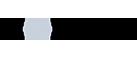 Пневматика Norica
