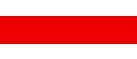 Пневматика Umarex