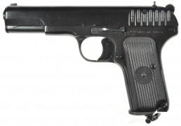 Baikal MP-656