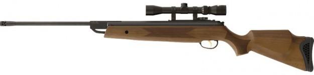 Hatsan 135 SP