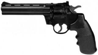 Crosman-357-6