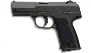 GAMO PX-107