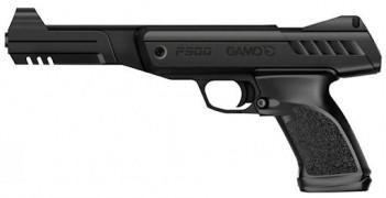 GAMO P-900