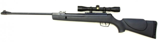 GAMO-Shadow-1000