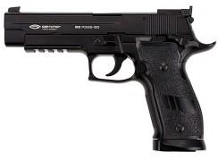 Gletcher SS P226-S5