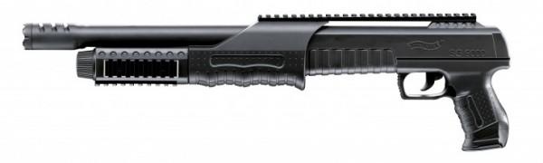 Umarex SG9000