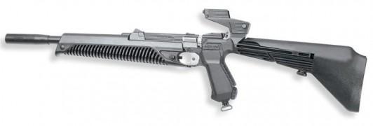MP-651-07 KC