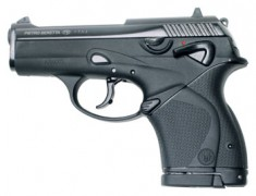 Anics A-9000S Beretta