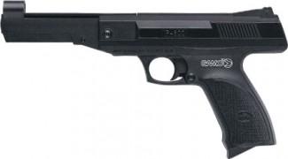 Gamo P 800