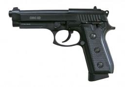 Cybergun GSG 92