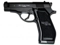 Cybergun M-84