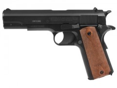 Crosman GI Model 1911