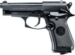 Umarex Beretta M84 FS.