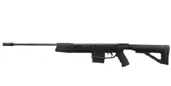 GAMO G-Force 15