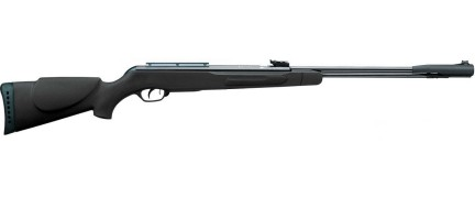 Gamo Big Cat CF-S