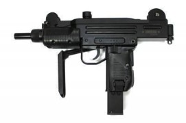 SMERSH H52