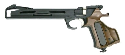 MP-657